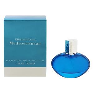 エリザベスアーデン ELIZABETH ARDEN メディタレイニアン EDP・SP 30ml 香水 フレグランス MEDITERRANEAN|beautyfactory