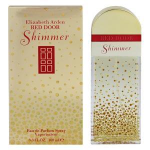 エリザベスアーデン ELIZABETH ARDEN レッドドア シマー EDP・SP 100ml 香水 フレグランス RED DOOR SHIMMER|beautyfactory
