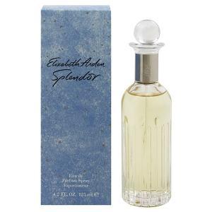 エリザベスアーデン ELIZABETH ARDEN スプレンダー EDP・SP 125ml 香水 フレグランス SPLENDOR|beautyfactory