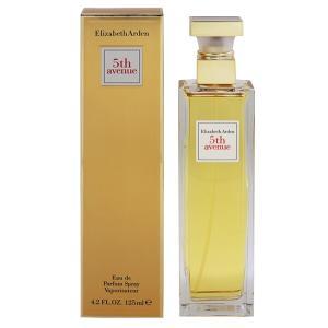 エリザベスアーデン ELIZABETH ARDEN フィフスアベニュー EDP・SP 125ml 香水 フレグランス 5TH AVENUE beautyfactory