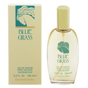 エリザベスアーデン ELIZABETH ARDEN ブルーグラス EDP・SP 100ml 香水 フレグランス BLUE GRASS beautyfactory