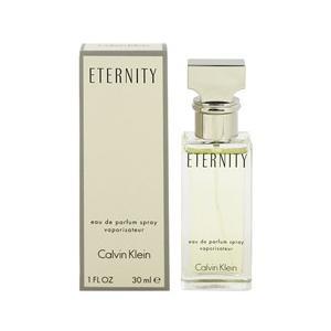 カルバンクライン CALVIN KLEIN エタニティ EDP・SP 30ml 香水 フレグランス ETERNITY|beautyfactory