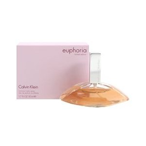 カルバンクライン CALVIN KLEIN ユーフォリア ルミナスラスター EDP・SP 50ml 香水 フレグランス EUPHORIA LUMINOUS LUSTRE|beautyfactory