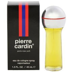 PIERRE CARDIN ピエール カルダン EDC・SP 45ml 香水 フレグランス PIERRE CARDIN|beautyfactory