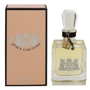 JUICY COUTURE ジューシー クチュール EDP・SP 100ml 香水 フレグランス JUICY COUTURE|beautyfactory