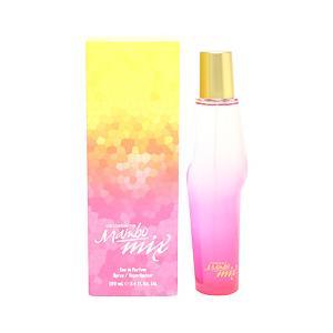 リズ クレイボーン LIZ CLAIBORNE マンボ ミックス EDP・SP 100ml 香水 フレグランス MAMBO MIX|beautyfactory