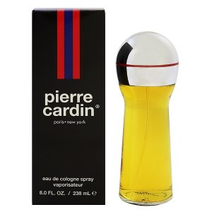 PIERRE CARDIN ピエール カルダン EDC・SP 240ml 香水 フレグランス PIERRE CARDIN|beautyfactory