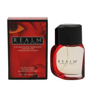 エロックス EROX レルム メン EDC・SP 30ml 香水 フレグランス REALM MEN|beautyfactory