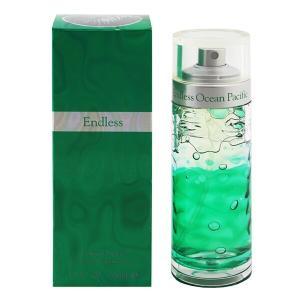 オーシャンパシフィック OCEAN PACIFIC エンドレス EDC・SP 50ml 香水 フレグランス ENDLESS|beautyfactory
