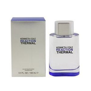 ケネスコール KENNETH COLE リアクション サーマル EDT・SP 100ml 香水 フレグランス REACTION THERMAL beautyfactory