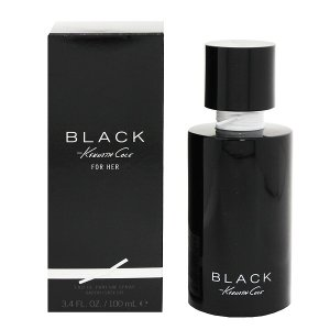 KENNETH COLE ケネスコール ブラック フォーハー EDP・SP 100ml 香水 フレグランス KENNETH COLE BLACK FOR HER|beautyfactory