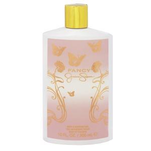ジェシカ シンプソン JESSICA SIMPSON ファンシー バス&シャワージェル 300ml FANCY BATH & SHOWER GEL|beautyfactory