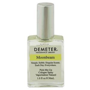 ディメーター DEMETER ムーンビーム EDC・SP 30ml 香水 フレグランス MOONBEAM COLOGNE|beautyfactory