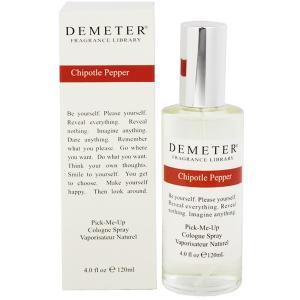ディメーター・フレグランス・ライブラリーのフレグランス・ラインから発売されたユニセックス香水。かなり...