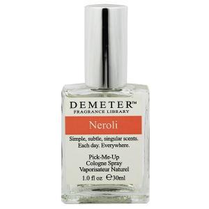ディメーター DEMETER ネロリ EDC・SP 30ml 香水 フレグランス NEROLI PICK ME UP COLOGNE|beautyfactory