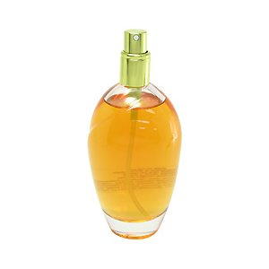 CHLOE クロエ ナルシス (テスター) EDT・SP 100ml 香水 フレグランス CHLOE NARCISSE TESTER|beautyfactory