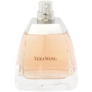VERA WANG ヴェラ ウォン (テスター) EDP・SP 100ml 香水 フレグランス VERA WANG|beautyfactory