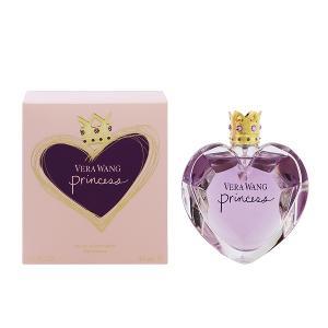 ヴェラ ウォン VERA WANG プリンセス EDT・SP 50ml 香水 フレグランス PRINCESS|beautyfactory
