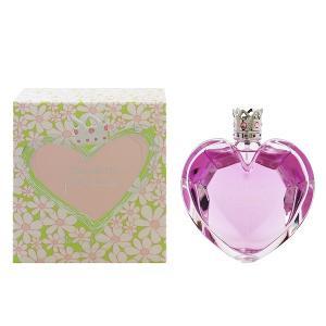ヴェラ ウォン VERA WANG フラワー プリンセス EDT・SP 100ml 香水 フレグランス FLOWER PRINCESS|beautyfactory