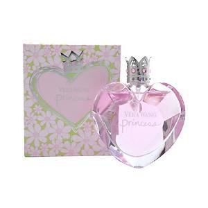 ヴェラ ウォン VERA WANG フラワー プリンセス EDT・SP 50ml 香水 フレグランス FLOWER PRINCESS|beautyfactory
