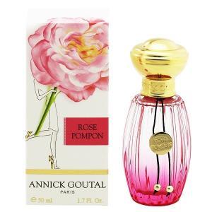 アニックグタール ANNICK GOUTAL ローズ ポンポン EDT・SP 50ml 香水 フレグランス ROSE POMPON|beautyfactory
