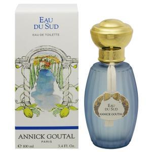 アニックグタール ANNICK GOUTAL オードスード (限定品) EDT・SP 100ml 香水 フレグランス EAU DU SUD|beautyfactory