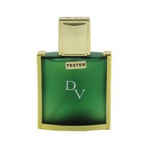 ウビガン HOUBIGANT デューク ド ヴェルヴァン (テスター) EDT・SP 120ml 香水 フレグランス DUC DE VERVINS TESTER beautyfactory