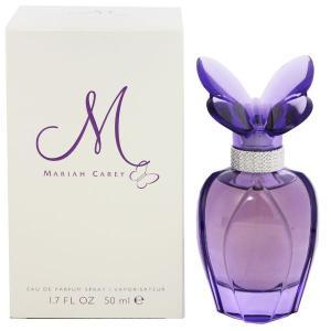 MARIAH CAREY マライア キャリー エム EDP・SP 50ml 香水 フレグランス MARIAH CAREY M beautyfactory