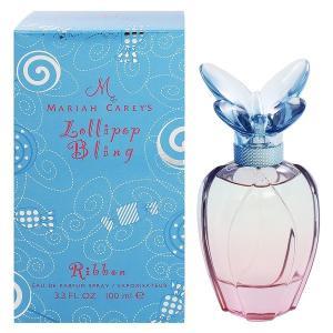 マライア キャリー MARIAH CAREY ロリポップ ブリング リボン EDP・SP 100ml 香水 フレグランス LOLLIPOP BLING RIBBON beautyfactory