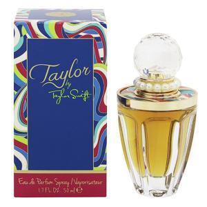 TAYLOR SWIFT テイラー スウィフト EDP・SP 50ml 香水 フレグランス TAYLOR SWIFT|beautyfactory