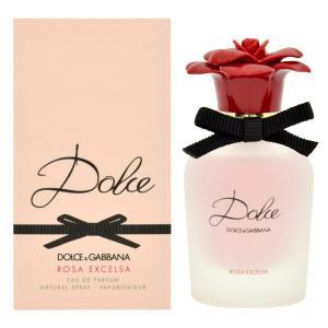 2016年に発売されたレディス香水です。香りは、高品質なバラの香りのエッセンスを使用したフローラル・...