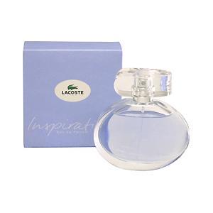 ラコステ LACOSTE インスピレーション EDP・SP 50ml 香水 フレグランス INSPIRATION|beautyfactory