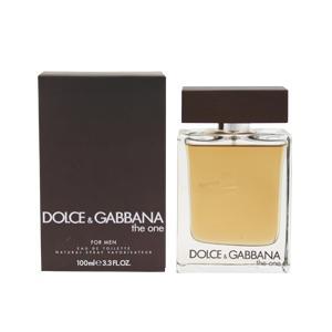 2008年発売のメンズ香水。2006年に発売されたレディス「ジ・ワン」とのカップリング香水となってお...