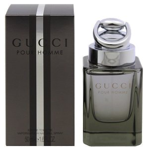 GUCCI グッチ バイ グッチ プールオム EDT・SP 50ml 香水 フレグランス GUCCI BY GUCCI POUR HOMME|beautyfactory