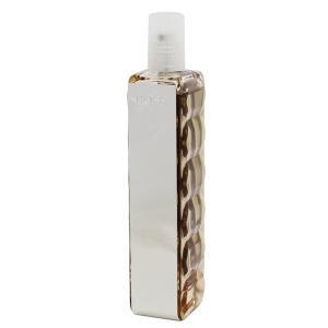 ヒューゴボス HUGO BOSS ボス オレンジ ウーマン (テスター) EDT・SP 75ml 香水 フレグランス BOSS ORANGE TESTER beautyfactory