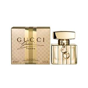 GUCCI グッチ バイ グッチ プルミエール EDP・SP 30ml 香水 フレグランス GUCCI BY GUCCI PREMIERE|beautyfactory