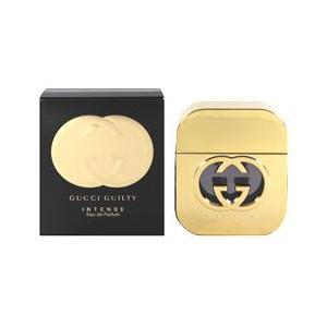 グッチ GUCCI ギルティ インテンス EDP・SP 50ml 香水 フレグランス GUILTY INTENSE|beautyfactory