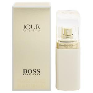 ヒューゴボス HUGO BOSS ジュール プールファム EDP・SP 30ml 香水 フレグランス JOUR POUR FEMME EAU DE PAFRUM|beautyfactory