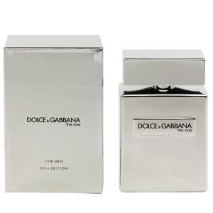 2014年に発売されたメンズ香水です。ダンディーで小粋なアロマティック・スパイシー・ウッディーの香調...
