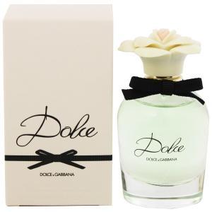 ドルチェ&ガッバーナ DOLCE&GABBANA ドルチェ EDP・SP 50ml 香水 フレグランス DOLCE|beautyfactory