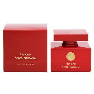 2014年に発売されたレディス香水です。まったりとしたスウィートが魅力的な、フルーティー・バニリック...