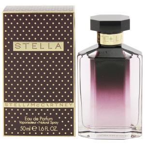ステラ マッカートニー STELLA MCCARTNEY ステラ EDP・SP 50ml 香水 フレグランス STELLA|beautyfactory