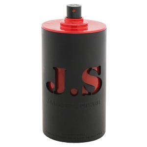 ジャンヌアルテス JEANNE ARTHES JS マグネティックパワー (テスター) EDT・SP 100ml 香水 フレグランス J.S JOE SORRENTO MAGNETIC POWER TESTER beautyfactory