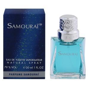 アランドロン ALAIN DELON サムライ EDT・SP 30ml 香水 フレグランス SAMOURAI|beautyfactory