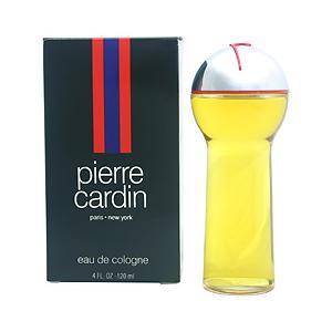 PIERRE CARDIN ピエール カルダン EDC・BT 120ml 香水 フレグランス PIERRE CARDIN|beautyfactory