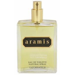 ARAMIS アラミス (テスター) EDT・SP 110ml 香水 フレグランス ARAMIS TESTER|beautyfactory