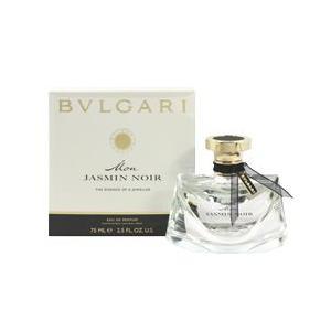 BVLGARI ブルガリ モン ジャスミン ノワール EDP・SP 75ml 香水 フレグランス MON JASMIN NOIR|beautyfactory