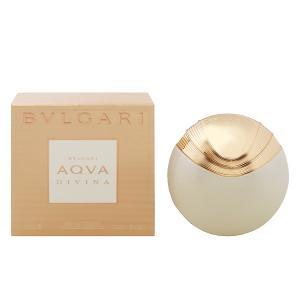 ブルガリ BVLGARI アクア ディヴィーナ EDT・SP 40ml 香水 フレグランス AQVQ DIVANA|beautyfactory