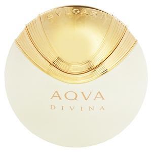 ブルガリ BVLGARI アクア ディヴィーナ (テスター) EDT・SP 65ml 香水 フレグランス AQVQ DIVANA TESTER|beautyfactory