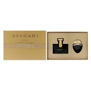 BVLGARI ブルガリ ジャスミン ノワール コフレセット 16AW (1) 香水 フレグランス|beautyfactory